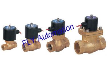 China Messing stoom magneetafsluiters (VS) 2L170-10,2L170-15,2L170-20,2L200-25,2L300-35,40,2L500-50 leverancier