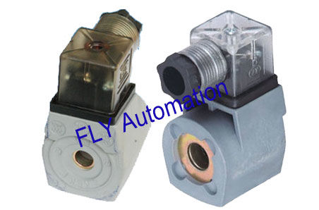 Goyen Replacement Solenoid Electromagnetic Induction Coil