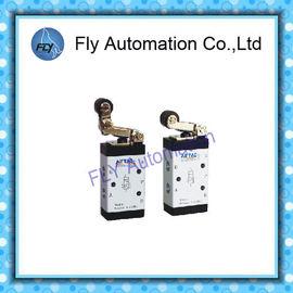 AIRTAC 5/2 DE KLEPm5 REEKS VAN DE MANIERcontrole S5B S5C S5D S5R S5L S5Y S5PM S5PP S5PF S5PL S5HS