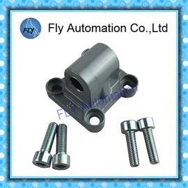China CA32 174383 het enig-Oor ISO 15552 van de snc-32 Wartelflens Standaard de cilinderstoebehoren van Festo DNC verdeler