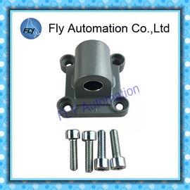 China CA40 174384 snc-40 voor 40 droeg Luchtcilinder ISO 15552 Standaard de cilinder Bijkomend enig-Oor van Festo DNC verdeler