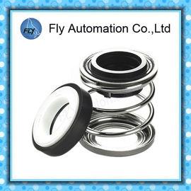 China Mechanische Verbinding 70 Pompverbinding voor Diepe goed de Reparatieuitrusting 70-16 van het Pompdiafragma verdeler