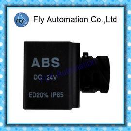 China OEM ABS elektromagnetische inductie Coil vervanging verdeler